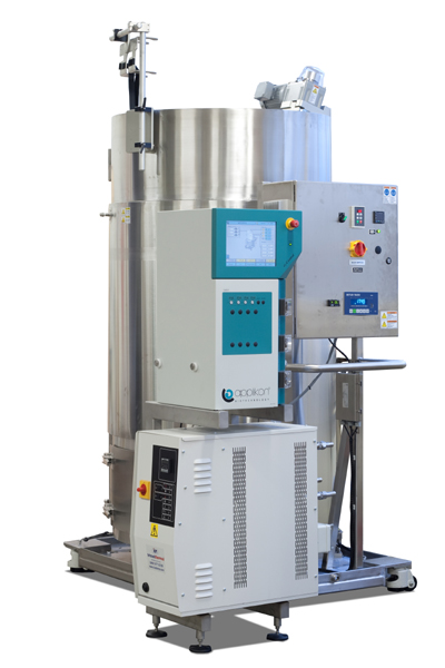 1000-liter-HyClone small
