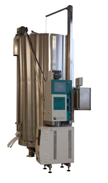 2000-liter-HyClone small